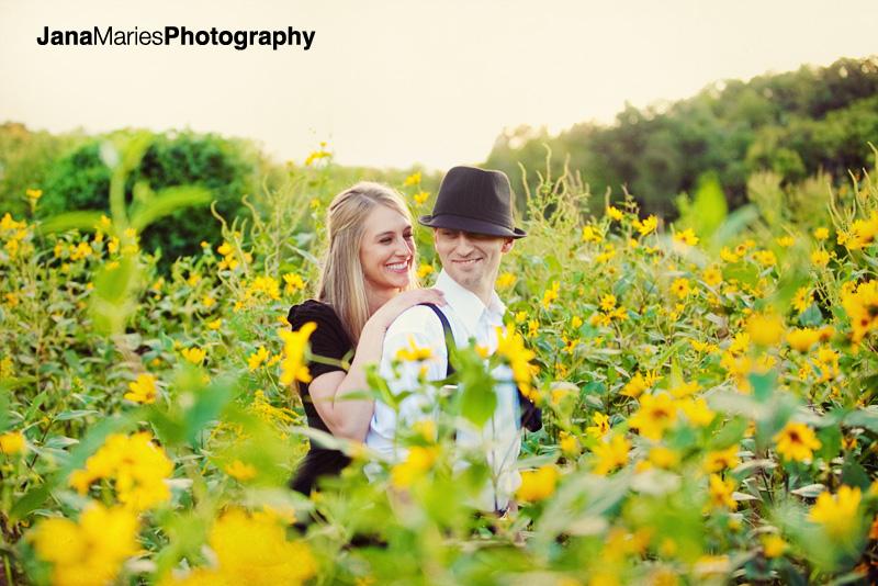 Shayna & Matt005