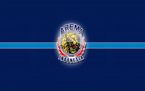 Wallpaper Arema G A Photo On Flickriver