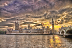 """Houses of Parliament 3 • <a style=""""font-size:0.8em;"""" href=""""http://www.flickr.com/photos/53908815@N02/4993464837/"""" target=""""_blank"""">View on Flickr</a>"""