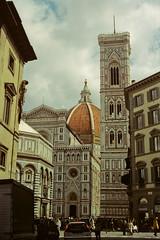 Florncia (Ivaneck) Tags: europa europe italia day dia florencia firenze latoscana