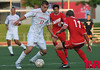 EQ_UCvsUD_11_web (EamonQ) Tags: sports football nikon soccer uc tnr ud 2010 universityofcincinnati seasonopener sept1 universityofdayton thenewsrecord collegesoccer d300s 912010 eamonqueeneyphotograhpy 175rivalry