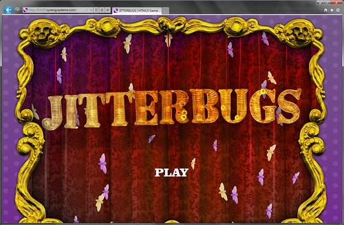jitterbugs-demo