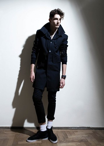 Kaan Tilki0012(Fashion)