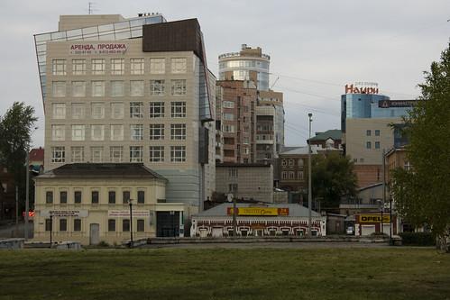 г. Пермь 2010 ©  semeonka