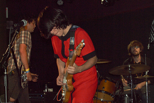 09.15.10 Screaming Females @ Knitting Factory (17)