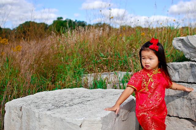 june gotcha red dress-048
