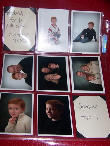 100904 Wallet Portraits 05
