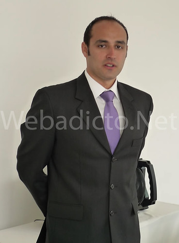 ernesto-leyva-product-manager-home-audio-video