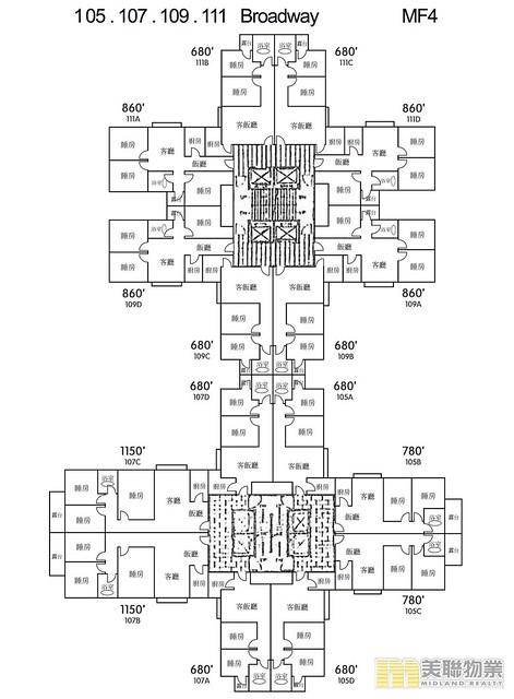 电路 电路图 电子 户型 户型图 平面图 原理图 368_500 竖版 竖屏
