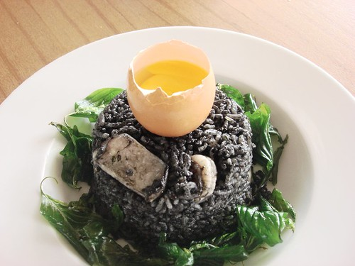 pladib - black fried rice-1