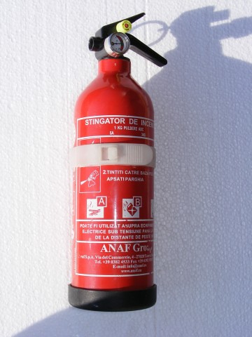 Fire-Extinguisher_26185-360x480