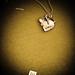248/365: Jewelry Catalog