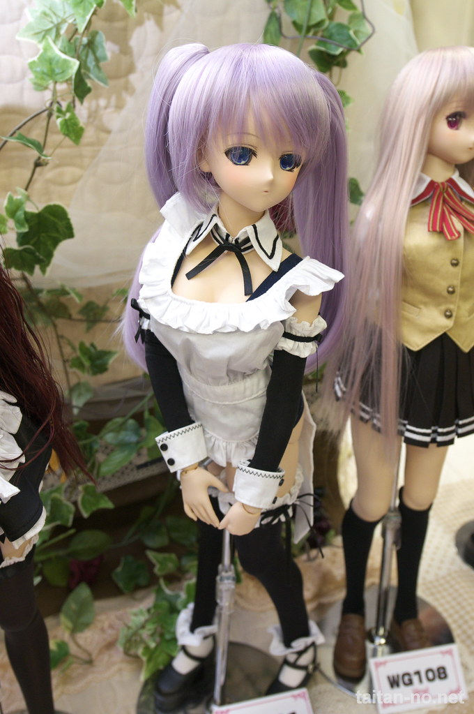 DollShow29-DSC_8136
