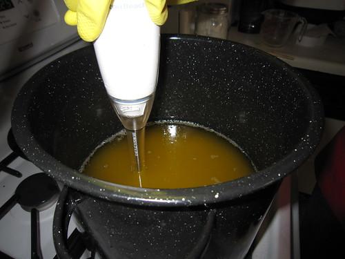Soap!!!  (2nd Batch) 022