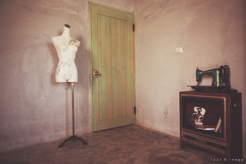 room0016.jpg