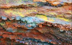 Etna.3 (Luis M) Tags: italia abstracto etna sicilia volcn