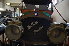 Tehniški muzej v Bistri (selecshine) Tags: cars museum vintage technology slovenia oldtimer slovenija mechanics avto technicalmuseum bistra dedionbouton tehnologija avtomobil tehniškimuzej