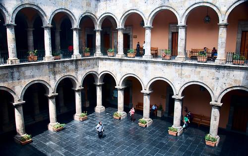 Guadalajara 18