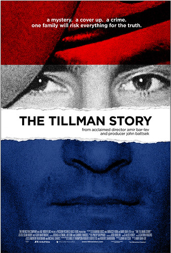tillman_story_movie_poster_01