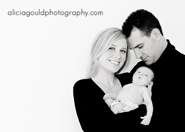 5009637147 d824950cda o So You Booked a Newborn Photography Session. Now What?