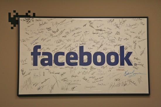 01-facebook-desk-draw