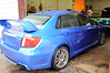 "sti3 • <a style=""font-size:0.8em;"" href=""http://www.flickr.com/photos/48413077@N07/5013157638/"" target=""_blank"">View on Flickr</a>"