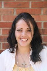 Staff Photo: September 2010