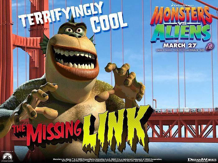 Missing Link.jpg