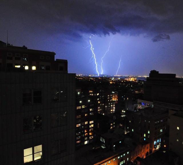 tormenta 1
