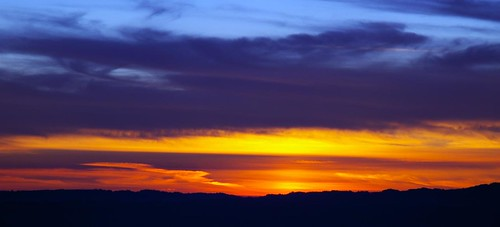 sunset_from_Mt_Hamilton_3