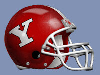 youngstown-state