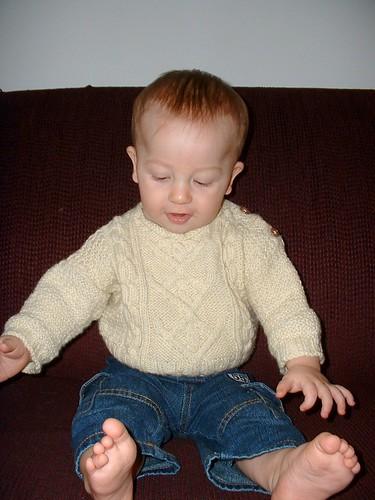 baby poonam 09-23-10 2
