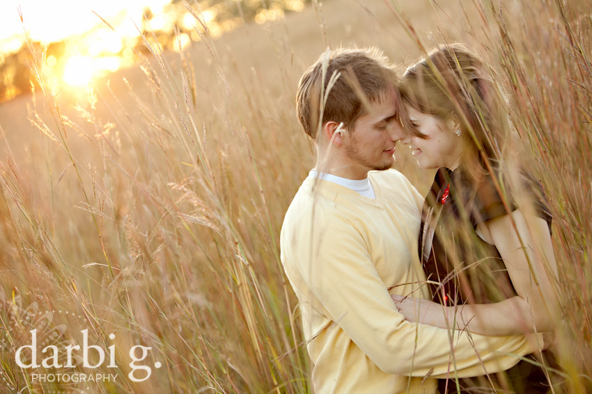 DarbiGPhotography-KansasCity wedding photographer-engagement session Weston Red Barn Farm-120