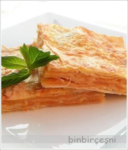 balkabaklı börek (1)