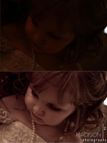Jaylen Before&After