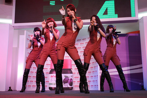 4Minute_011