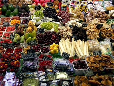boqueria-foods