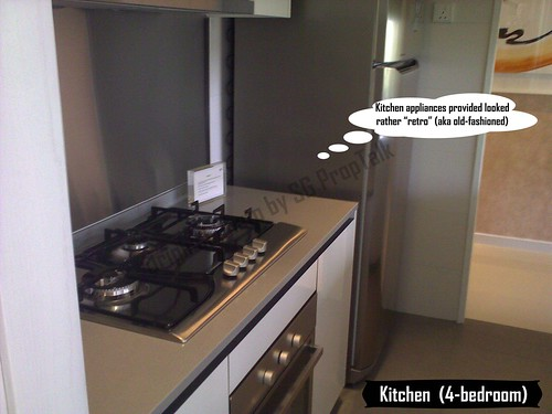 kitchen (4-brm)