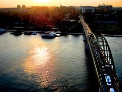 bridge,Belgrade,river,Serbia,autoKAP,Republika Srbija,Београд,Sava,Република Србија,Beograd,Kite Aerial Photography,KAP