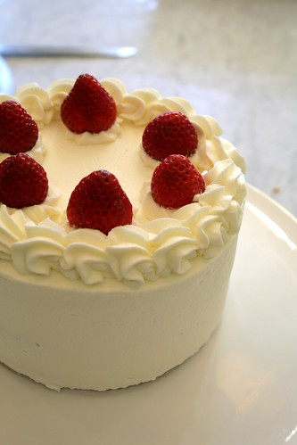 strawberry short cake 005