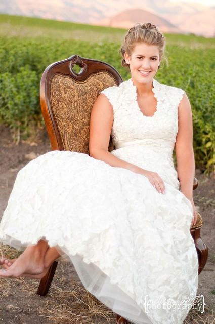 taylor bridals fb-0333