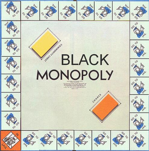blackmonopoly