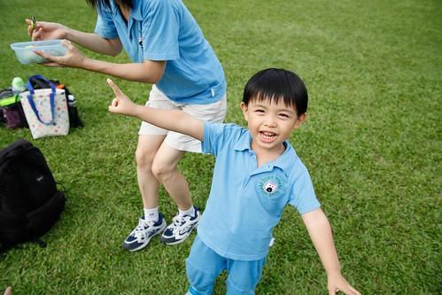 20100922-小人國-090