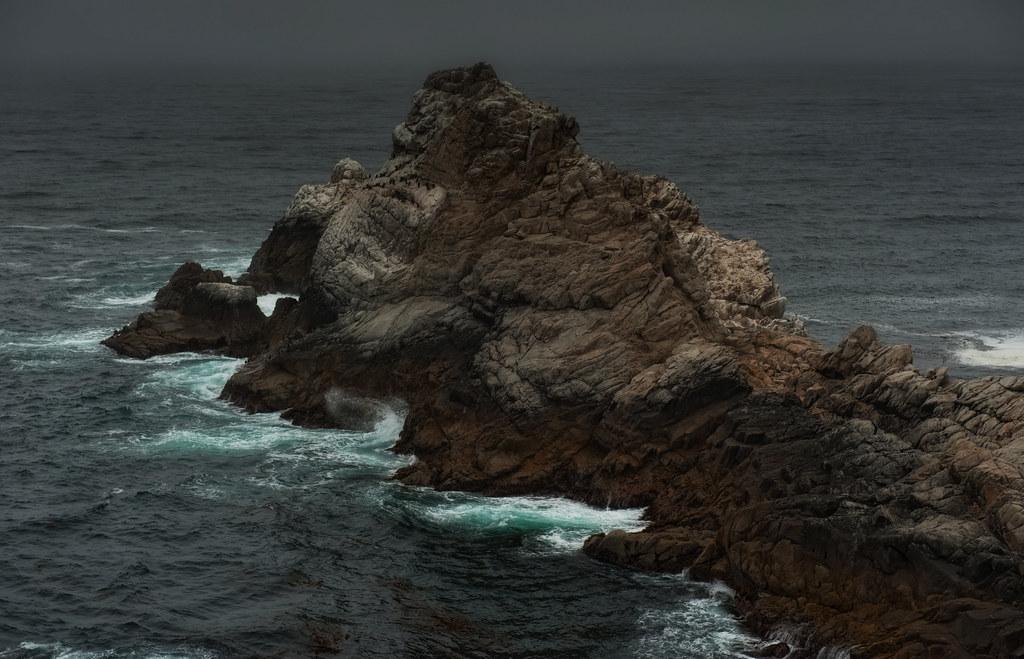 The Island Tiburón