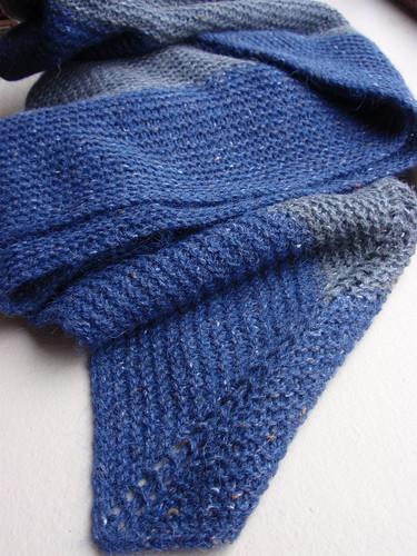 grey shawl 3