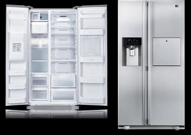 Um sonho de geladeira 5029727130_6d1dfefccc_z