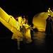 Grande Finale des XV. Internationalen Wandertheaterfestivals
