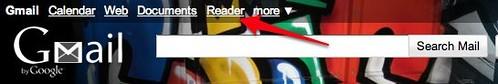 G-Reader step 01