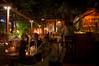 Coté Jardin (Adrian Gramunt) Tags: night nikon exposure greece renovation grèce ong aegina d90 eikones elladas
