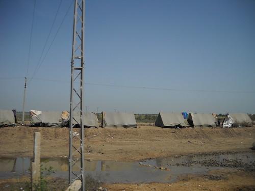 rck-flood-relief-27-9-2010-28
